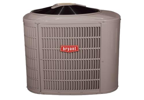 Goodman Air Conditioner Installers