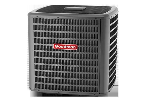 Comfortmaker Air Conditioner Installers